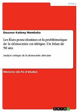 Cover: https://exlibris.azureedge.net/covers/9783/6689/3105/3/9783668931053xl.jpg