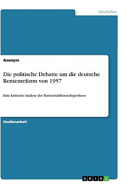 Cover: https://exlibris.azureedge.net/covers/9783/6689/3525/9/9783668935259xl.jpg