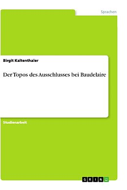 Cover: https://exlibris.azureedge.net/covers/9783/6689/3840/3/9783668938403xl.jpg