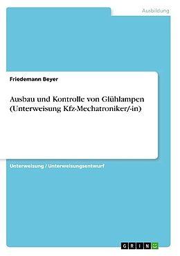 Cover: https://exlibris.azureedge.net/covers/9783/6689/4014/7/9783668940147xl.jpg