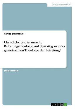 Cover: https://exlibris.azureedge.net/covers/9783/6689/4040/6/9783668940406xl.jpg