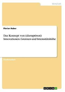 Cover: https://exlibris.azureedge.net/covers/9783/6689/4174/8/9783668941748xl.jpg