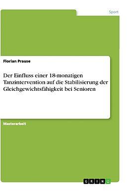 Cover: https://exlibris.azureedge.net/covers/9783/6689/4204/2/9783668942042xl.jpg