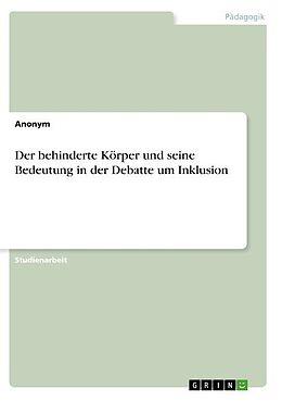 Cover: https://exlibris.azureedge.net/covers/9783/6689/4301/8/9783668943018xl.jpg