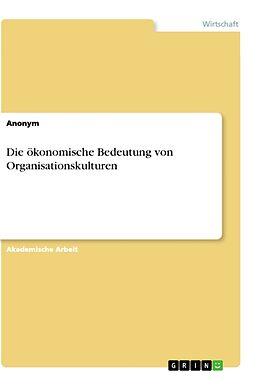 Cover: https://exlibris.azureedge.net/covers/9783/6689/4647/7/9783668946477xl.jpg