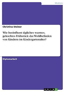 Cover: https://exlibris.azureedge.net/covers/9783/6689/4895/2/9783668948952xl.jpg