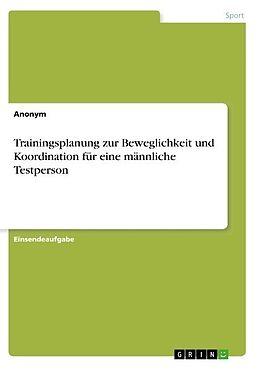 Cover: https://exlibris.azureedge.net/covers/9783/6689/5074/0/9783668950740xl.jpg