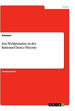 Cover: https://exlibris.azureedge.net/covers/9783/6689/5098/6/9783668950986xl.jpg