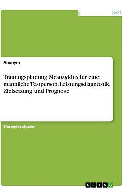 Cover: https://exlibris.azureedge.net/covers/9783/6689/5211/9/9783668952119xl.jpg