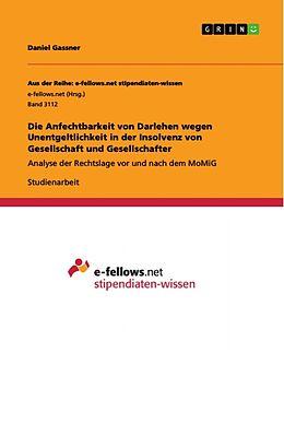 Cover: https://exlibris.azureedge.net/covers/9783/6689/5345/1/9783668953451xl.jpg