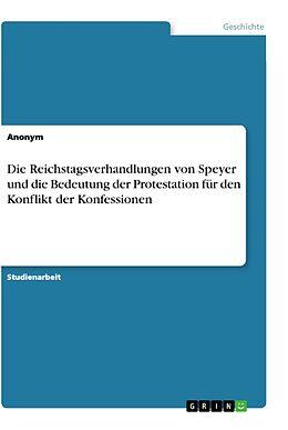 Cover: https://exlibris.azureedge.net/covers/9783/6689/5360/4/9783668953604xl.jpg