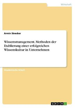 Cover: https://exlibris.azureedge.net/covers/9783/6689/6009/1/9783668960091xl.jpg