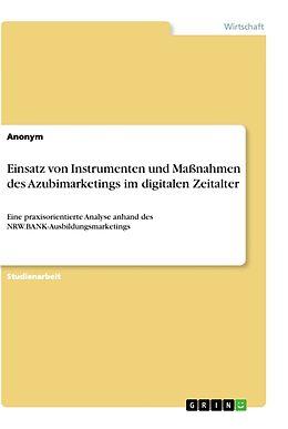 Cover: https://exlibris.azureedge.net/covers/9783/6689/6157/9/9783668961579xl.jpg