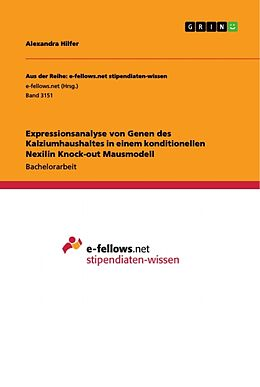 Cover: https://exlibris.azureedge.net/covers/9783/6689/6496/9/9783668964969xl.jpg