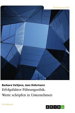 Cover: https://exlibris.azureedge.net/covers/9783/6689/6515/7/9783668965157xl.jpg