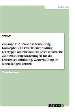 Cover: https://exlibris.azureedge.net/covers/9783/6689/6539/3/9783668965393xl.jpg