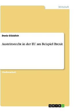 Cover: https://exlibris.azureedge.net/covers/9783/6689/6566/9/9783668965669xl.jpg