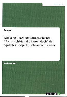 Cover: https://exlibris.azureedge.net/covers/9783/6689/6673/4/9783668966734xl.jpg