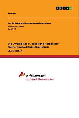 Cover: https://exlibris.azureedge.net/covers/9783/6689/6771/7/9783668967717xl.jpg