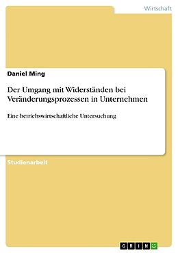 Cover: https://exlibris.azureedge.net/covers/9783/6689/7266/7/9783668972667xl.jpg