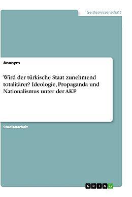 Cover: https://exlibris.azureedge.net/covers/9783/6689/7373/2/9783668973732xl.jpg