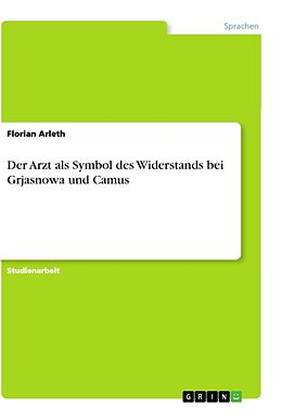 Cover: https://exlibris.azureedge.net/covers/9783/6689/7553/8/9783668975538xl.jpg