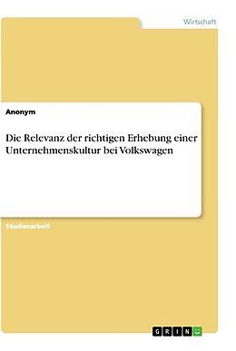 Cover: https://exlibris.azureedge.net/covers/9783/6689/7567/5/9783668975675xl.jpg