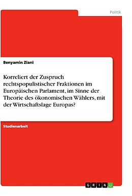 Cover: https://exlibris.azureedge.net/covers/9783/6689/7721/1/9783668977211xl.jpg