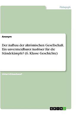 Cover: https://exlibris.azureedge.net/covers/9783/6689/7757/0/9783668977570xl.jpg