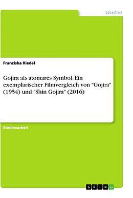 Cover: https://exlibris.azureedge.net/covers/9783/6689/7954/3/9783668979543xl.jpg