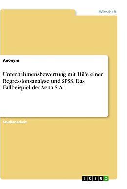 Cover: https://exlibris.azureedge.net/covers/9783/6689/8244/4/9783668982444xl.jpg