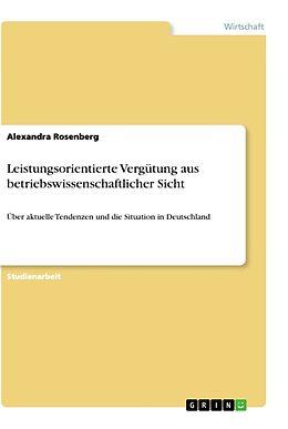 Cover: https://exlibris.azureedge.net/covers/9783/6689/8250/5/9783668982505xl.jpg
