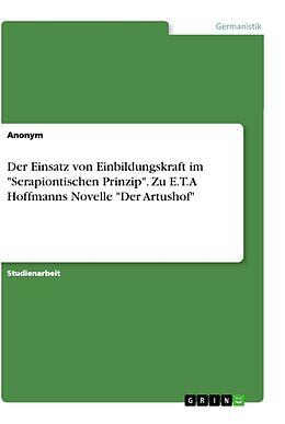 Cover: https://exlibris.azureedge.net/covers/9783/6689/8432/5/9783668984325xl.jpg