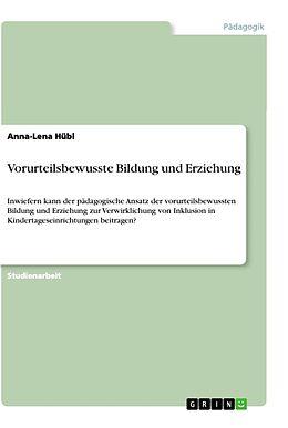 Cover: https://exlibris.azureedge.net/covers/9783/6689/8655/8/9783668986558xl.jpg