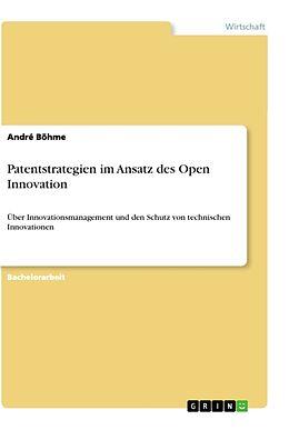 Cover: https://exlibris.azureedge.net/covers/9783/6689/9036/4/9783668990364xl.jpg