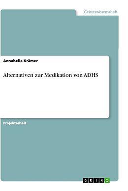 Cover: https://exlibris.azureedge.net/covers/9783/6689/9591/8/9783668995918xl.jpg