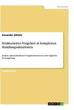 Cover: https://exlibris.azureedge.net/covers/9783/6689/9726/4/9783668997264xl.jpg