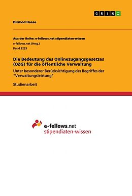Cover: https://exlibris.azureedge.net/covers/9783/6689/9762/2/9783668997622xl.jpg