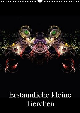 Cover: https://exlibris.azureedge.net/covers/9783/6690/0011/6/9783669000116xl.jpg
