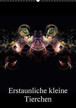 Cover: https://exlibris.azureedge.net/covers/9783/6690/0012/3/9783669000123xl.jpg