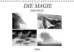 Cover: https://exlibris.azureedge.net/covers/9783/6690/0358/2/9783669003582xl.jpg