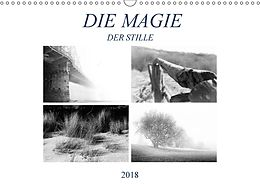 Cover: https://exlibris.azureedge.net/covers/9783/6690/0359/9/9783669003599xl.jpg