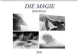 Cover: https://exlibris.azureedge.net/covers/9783/6690/0360/5/9783669003605xl.jpg