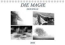 Cover: https://exlibris.azureedge.net/covers/9783/6690/0361/2/9783669003612xl.jpg
