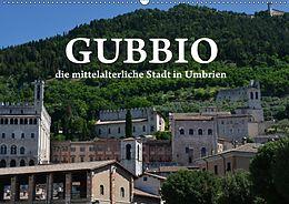 Cover: https://exlibris.azureedge.net/covers/9783/6690/0379/7/9783669003797xl.jpg