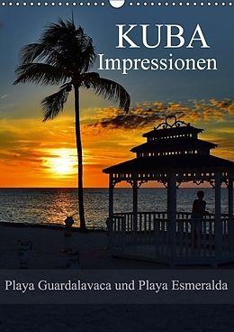 Cover: https://exlibris.azureedge.net/covers/9783/6690/0897/6/9783669008976xl.jpg