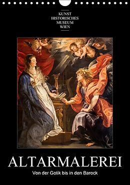 Cover: https://exlibris.azureedge.net/covers/9783/6690/1349/9/9783669013499xl.jpg