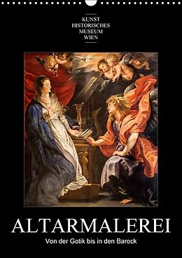 Cover: https://exlibris.azureedge.net/covers/9783/6690/1350/5/9783669013505xl.jpg