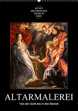 Cover: https://exlibris.azureedge.net/covers/9783/6690/1351/2/9783669013512xl.jpg