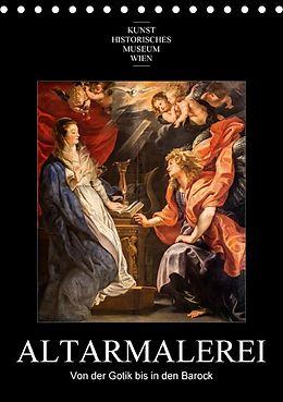 Cover: https://exlibris.azureedge.net/covers/9783/6690/1352/9/9783669013529xl.jpg